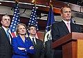 House Republicans (6722262043).jpg