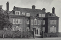 House at Hampstead by C H B Quennell 02.png