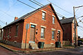 House in Brewery District, Columbus, Ohio.jpg