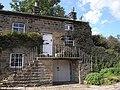 House in Middlesmoor - geograph.org.uk - 1432865.jpg