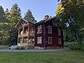 House in Sätra brunn 2.jpg