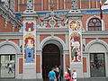 House of Blackheads in Riga (1).JPG