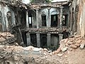 House of Ram Prasad Mitra 26.jpg