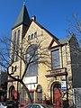 House of the Lord Pentecostal 415 Atlantic Av jeh.jpg