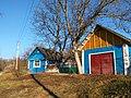 Houses in Sadkivtsi 1.jpg