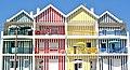 Houses of Costa Nova (10249347345).jpg