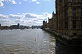 Houses of Parliament (2401043675).jpg