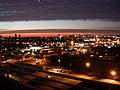 Houston sunrise.jpg