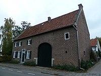 Houthem-Sint Gerlach 32 (1).JPG
