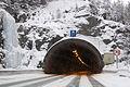 HovettunnelenE18.jpg