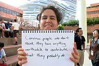 How to Make Wikipedia Better - Wikimania 2013 - 13.jpg