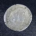 Hoxne Hoard coins 6a.jpg