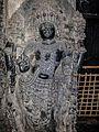 Hoysaleshwara temple, Halebidu 621.jpg