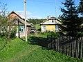 Hrabivka, Ivano-Frankivs'ka oblast, Ukraine, 77357 - panoramio (6).jpg