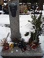 Hrob Luďka Čajky.jpg