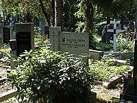 Hrob generála Gajdy.jpg