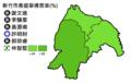 Hsinchu provincial 2018.png