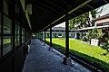 Hualien Railway Culture Park, outside the main exhibition hall, Hualien City, Hualien County (Taiwan) (ID UA09602000652).jpg
