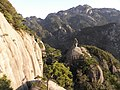 HuangShan Mountain - panoramio (6).jpg