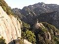 HuangShan Mountain - panoramio (6).jpg