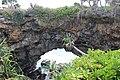 Hufangalupe TongaTonga.jpg