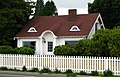 Hughes House - Gresham Oregon.jpg