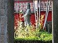 Huiji Temple 惠濟宮 - panoramio (1).jpg