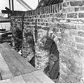 Huis Zoudenbalch, poortgebouw - Utrecht - 20235597 - RCE.jpg