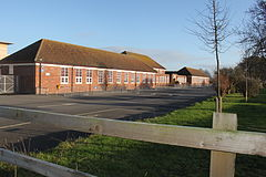 Huish Episcopi Academy.JPG