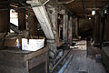 Hull Oakes Lumber Company-27.jpg