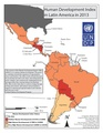Human Development in Latin America in 2013.pdf