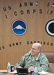 Human Resources Command visits Japan 130126-A-JG616-005.jpg