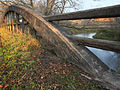 Humber Bridge (4043374060).jpg