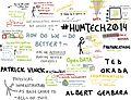 Humtech2014 (14177248392).jpg