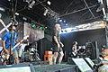 Hundredth Summerblast 2014 (14).JPG