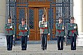 Hungary-02370 - Changing the Guard (32572978096).jpg