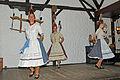 Hungary-0237 - Dance the night away. (7338679746).jpg