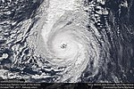 Hurricane Ophelia 14 Oct Terra MODIS (23855284168).jpg