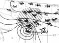 Hurricane Six analysis 16 Oct 1912.png