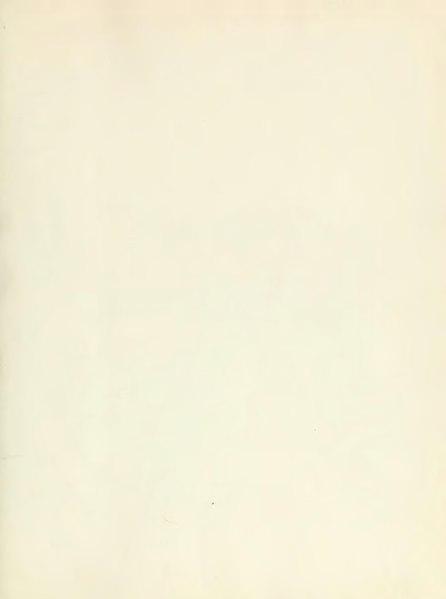 File:Huygens - Œuvres complètes, Tome 15, 1925.djvu