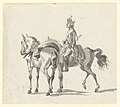 Huzaar met handpaard, objectnr TA 12621.jpg