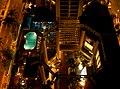 Hyatt Regency(ハイアット リージェンシー) - panoramio - Mitsu.jpg