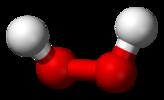 Vetyperoksidi-3D-pallot.png
