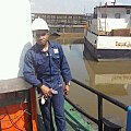 Hydrographic surveyor.jpg