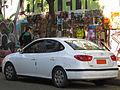 Hyundai Elantra 1.6 GLS 2008 (9669520600).jpg