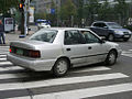 Hyundai Excel (Korea Domestic) - Flickr - skinnylawyer.jpg