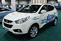 Hyundai Tucson FCEV WAS 2012 0762.JPG