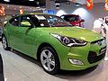 Hyundai Veloster 1.6 GLS 2015 (16920657255).jpg