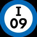 I-09.png