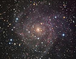 IC342 RGB2.jpg